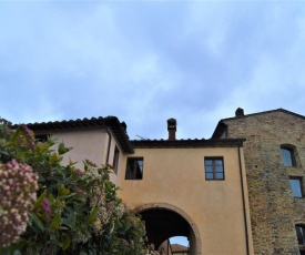 La Tosca Country House