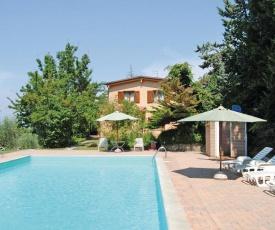 Holiday home S. Anastasio