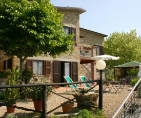 San Giustino Valdarno Villa Sleeps 10 Pool WiFi