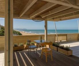Beach House Talani - San Vincenzo