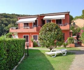 Apartments Villa Franca Capoliveri - ITO091001-CYA