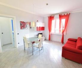 Tirreno apartment