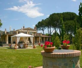 Santa Lucia Villa Sleeps 14 Pool Air Con WiFi