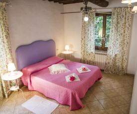 Casa Vacanza Francesca #2