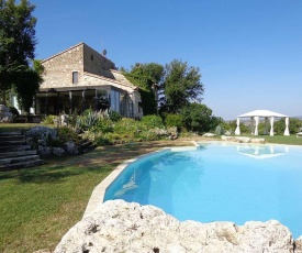 Villa Località Fontenuova