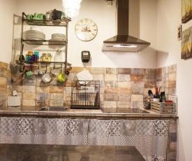 Appartamenti Storici a Capoliveri