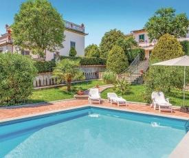 Villa Ermanzia