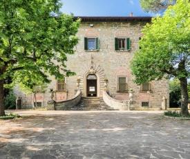 villa Nizzi Nuti