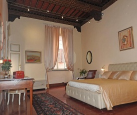 Appartamenti Siena Centro