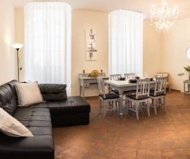 Appartamento Salimbeni