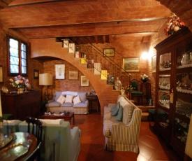 Casa Lazzaro