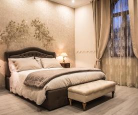 Dolci Mura Luxury Rooms