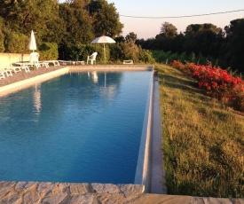 Villa Faule