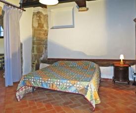 Antico Casale Il Piccione 100S