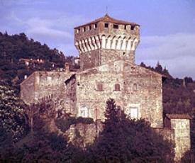 Castello della Fioraia