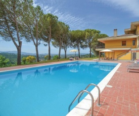 Villa Giusi