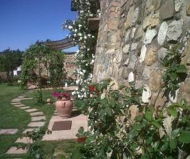 La Rocca Chianti Hospitality