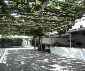 Meublè Andrea Doria