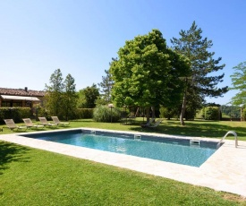Holiday home Strada provinciale - 2