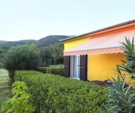Residence I Gelsi
