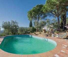 Holiday home Via della Costa
