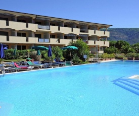 Residence Lo Smeraldo Capoliveri - ITO091005-SYA