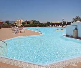 Holiday residence Rosa dei Venti Vada - ITO02485-CYF