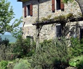 La Colombaia Della Villa