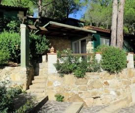 Residence Piccola Oasi
