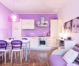 ALTIDO Viareggio Apartment