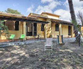 Villa Artistica app.3/bilo4 (bilocale)