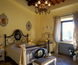 Casa Bella Vista - Brunelleschi's Holiday Homes