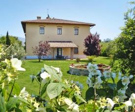 Agri-tourism Poggio al Sole Vinci - ITO05442-DYE