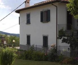 Holiday Home Casa Laura