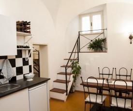 Appartamento Arco 10