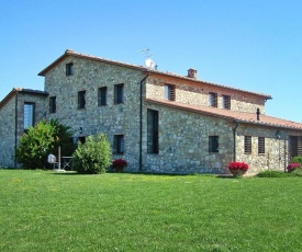Holiday resort La Colombaina Casa Vacanze Volterra - ITO061002-CYA