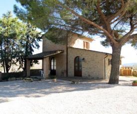 Villa Caggio