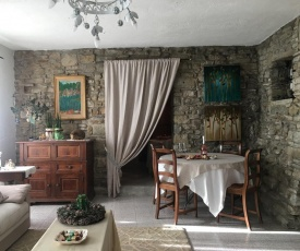 Casa al Riccio