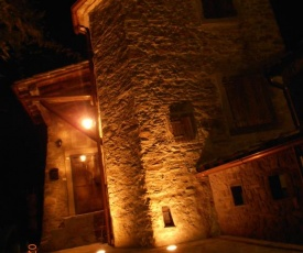 Casa Giorgio