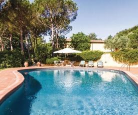 Villa Caterina Casavecchia