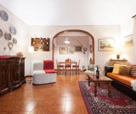 Casa Vacanza Le Piagge