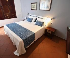 Il Saracino Hotel