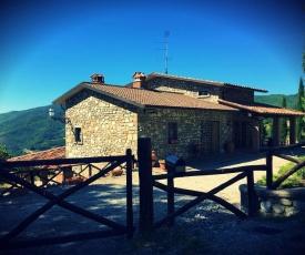 Villa Sovaggio