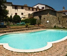 Holiday resort Borgo Artimino Carmignano - ITO051005-CYC