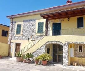 Casa Paolina