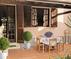 Villa Holiday Dante