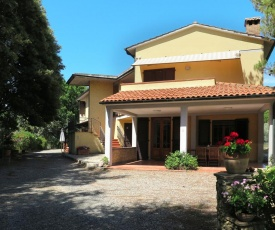Residence Il Montaleo