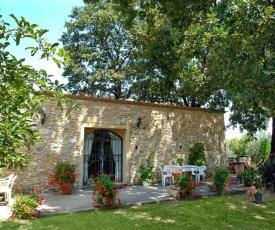 Locazione Turistica Casa di Clemente