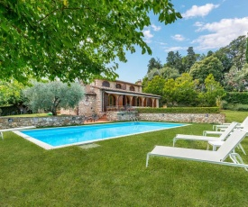Holiday home Casciana Terme - PI- 4