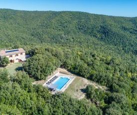 Villa Casenovole